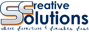 SC Creative Solutions